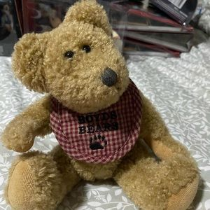 Boyds Bear Collection